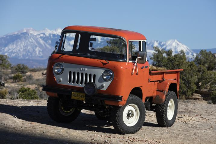 FC 150 Heritage Vehicle.jpg