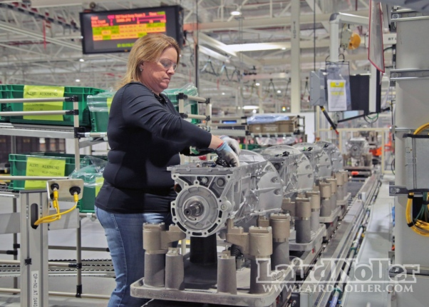 Ford_Spends_$1.6_Billion_On_Ohio_and_Livona_Assembly_Plants (3 of 9)