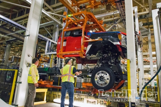Ford_Spends_$1.6_Billion_On_Ohio_and_Livona_Assembly_Plants (7 of 9)