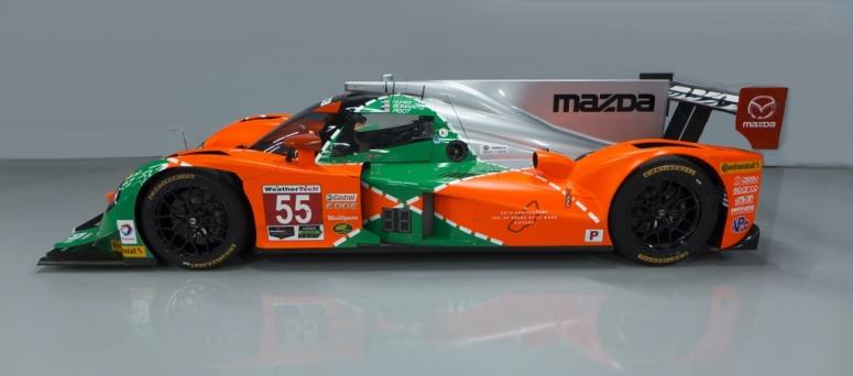 MazdaPrototype55-1024x453
